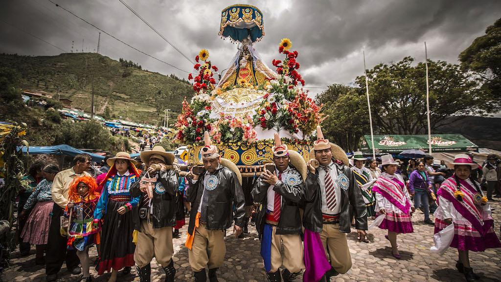 la ruta del barroco andino - canincunca - 10