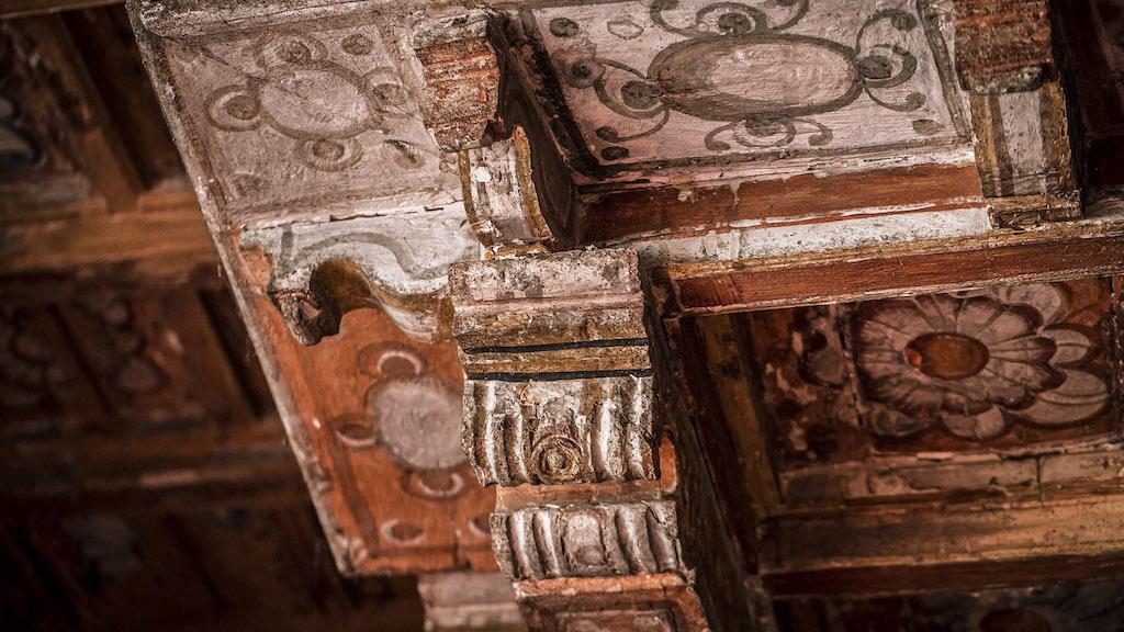 la ruta del barroco andino - canincunca - 5