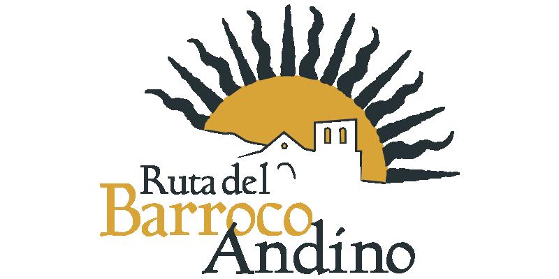la-ruta-del-barroco-andino-logo-web